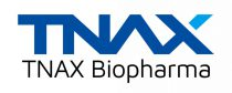 TNAX Biopharma Corporation